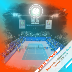 Open-Sud-de-France-Montpellier-Résumé-Match-4ème-Journée-TENNIS_SPIRIT_MEDIA_INFO_NEWS_ACTU