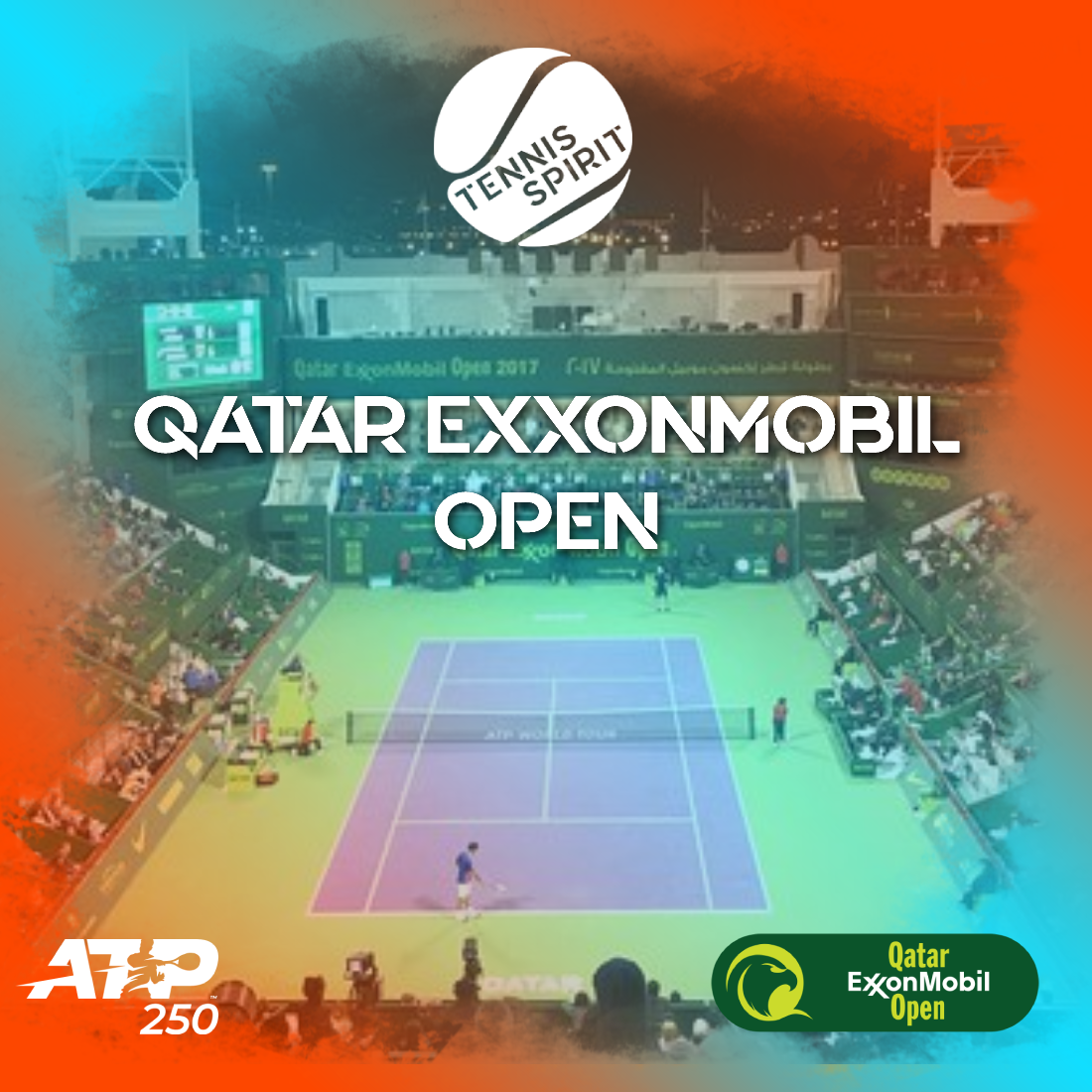 qatar-exxonmobil-open-ATP-250-TENNIS-SPIRIT-actu-info-news-resultats-match-direct-live
