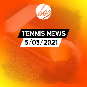 Post-Tennis-Spirit-NEWS-5-03-2021-actu-info-match-resultat