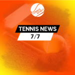 Tennis-Spirit-news-actu-info-match-resultat-calendrier-tous-les-jours-all-day