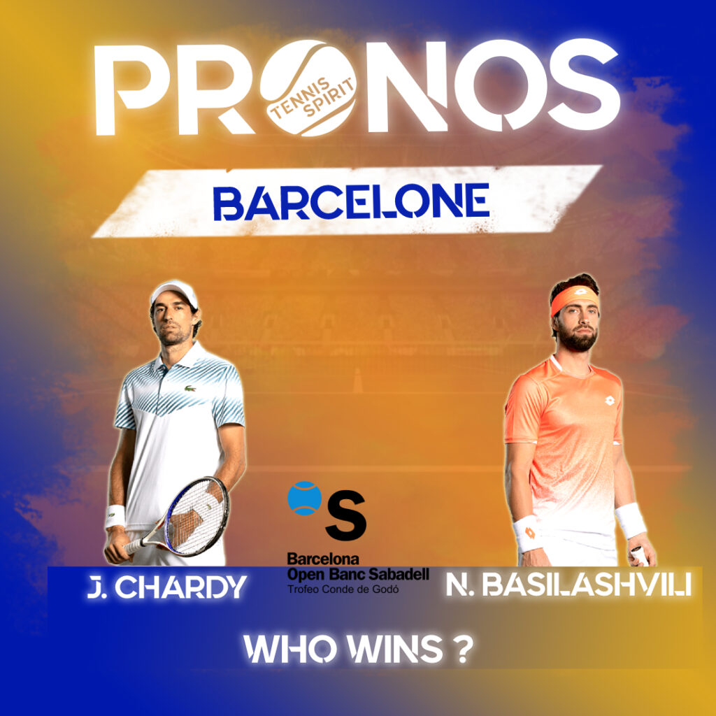 Post-Prono-Pronostic-Pari-sportif-Tennis-Match-Chardy-Basilashvili-Premier-Tour-Barcelone-2021-Tennis-Spirit-Media-Actu-Info-Direct-Live-Score