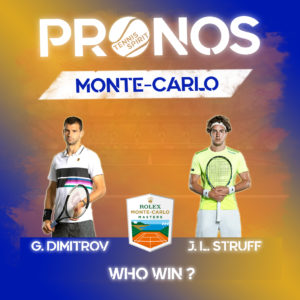 Post-Prono-Pronostic-Pari-sportif-Tennis-Match-Dimitrov-Struff-Premier-tour-Monte-Carlo-2021-Tennis-Spirit-Media-Actu-Info-Direct-Live-Score