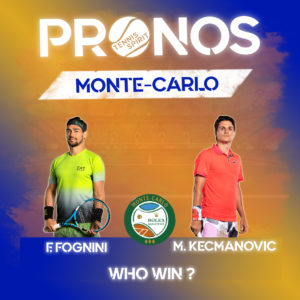 Post-Prono-Pronostic-Pari-sportif-Tennis-Match-Fognini-Kecmanovic-Monte-Carlo-Premier-Tour-2021-Tennis-Spirit-Media-Actu-Info-Direct-Live-Score.