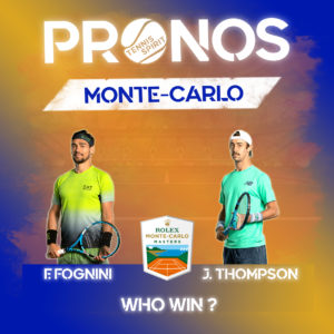 Post-Prono-Pronostic-Pari-sportif-Tennis-Match-Fognini-Thompson-Monte-Carlo-2021-Tennis-Spirit-Media-Actu-Info-Direct-Live-Score
