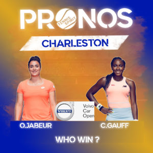 Post-Prono-Pronostic-Pari-sportif-Tennis-Match-Jabeur-Gauff-Charleston-2021-Tennis-Spirit-Media-Actu-Info-Direct-Live-Score