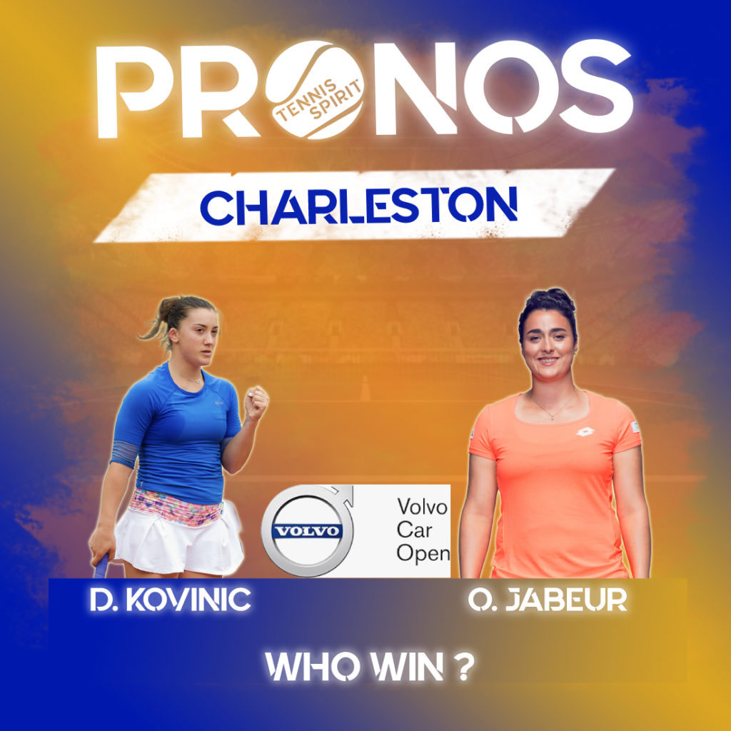 Post-Prono-Pronostic-Pari-sportif-Tennis-Match-Kovinic-Jabeur-Charleston-2021-Tennis-Spirit-Media-Actu-Info-Direct-Live-Score
