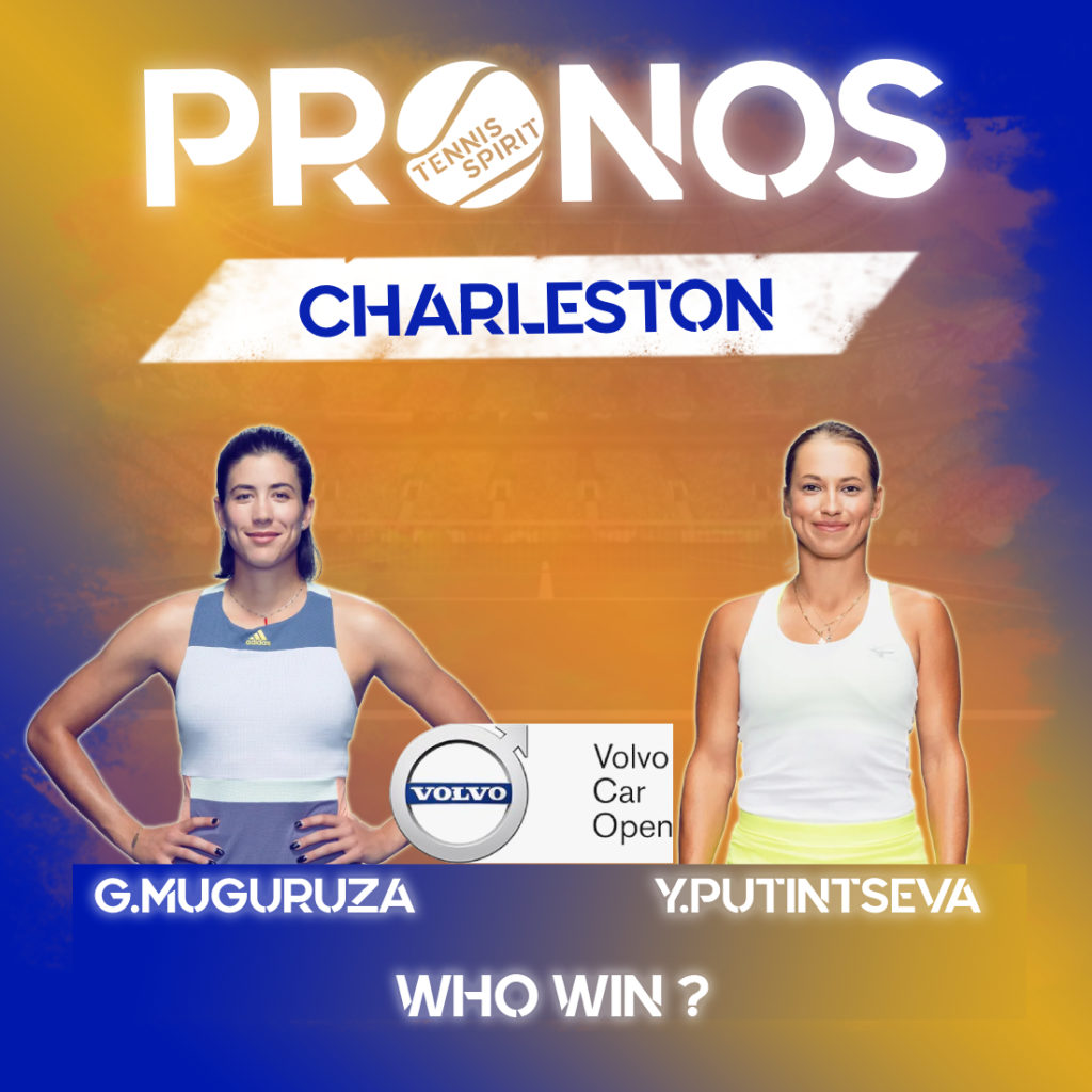 Post-Prono-Pronostic-Pari-sportif-Tennis-Match-Muguruza-Putintseva-Charleston-2021-Tennis-Spirit-Media-Actu-Info-Direct-Live-Score