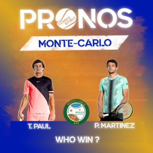 Post-Prono-Pronostic-Pari-sportif-Tennis-Match-Paul-Martinez-Monte-Carlo-2021-Tennis-Spirit-Media-Actu-Info-Direct-Live-Score