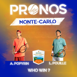 Post-Prono-Pronostic-Pari-sportif-Tennis-Match-Popyrin-Pouille-Monte-Carlo-2021-Tennis-Spirit-Media-Actu-Info-Direct-Live-Score