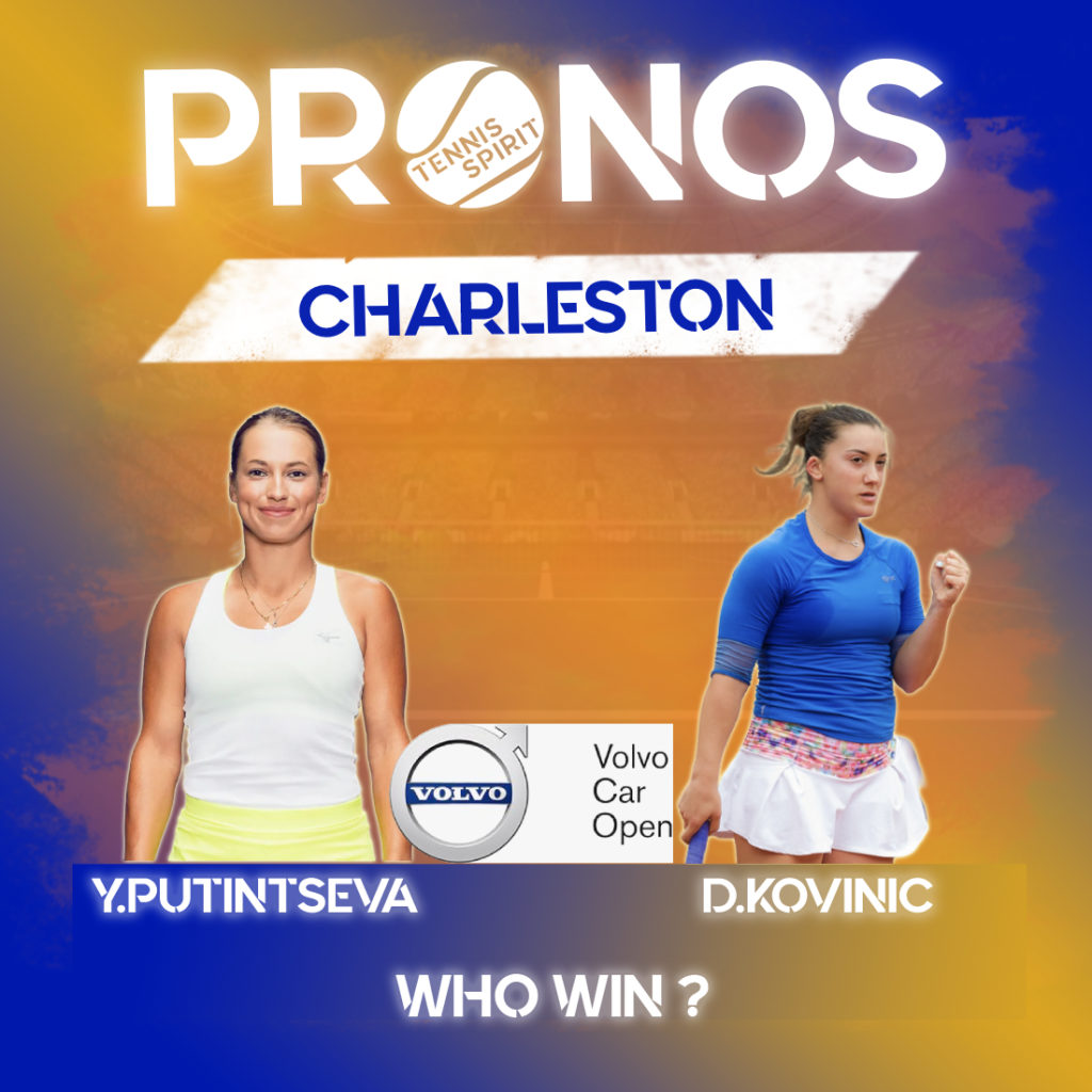 Post-Prono-Pronostic-Pari-sportif-Tennis-Match-Putintseva-Kovinic-Charleston-2021-Tennis-Spirit-Media-Actu-Info-Direct-Live-Score