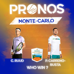 Post-Prono-Pronostic-Pari-sportif-Tennis-Match-Ruud-Carreno-Busta-Huitieme-de-final-Monte-Carlo-2021-Tennis-Spirit-Media-Actu-Info-Direct-Live-Score