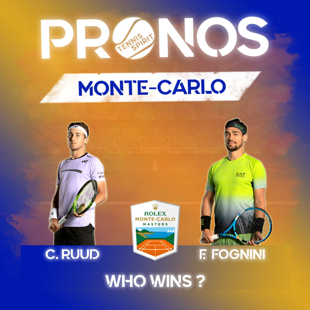 Post-Prono-Pronostic-Pari-sportif-Tennis-Match-Ruud-Fognini-Quart-de-final-Monte-Carlo-2021-Tennis-Spirit-Media-Actu-Info-Direct-Live-Score
