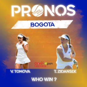 Post-Prono-Pronostic-Pari-sportif-Tennis-Match-Tomova-Zidansek-Bogota-Demi-finale-2021-Tennis-Spirit-Media-Actu-Info-Direct-Live-Score