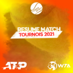 Post-RESULTAT-tennis-tournois-2021-Tennis-Spirit-Media-Actu-Info-Direct-Live-Score