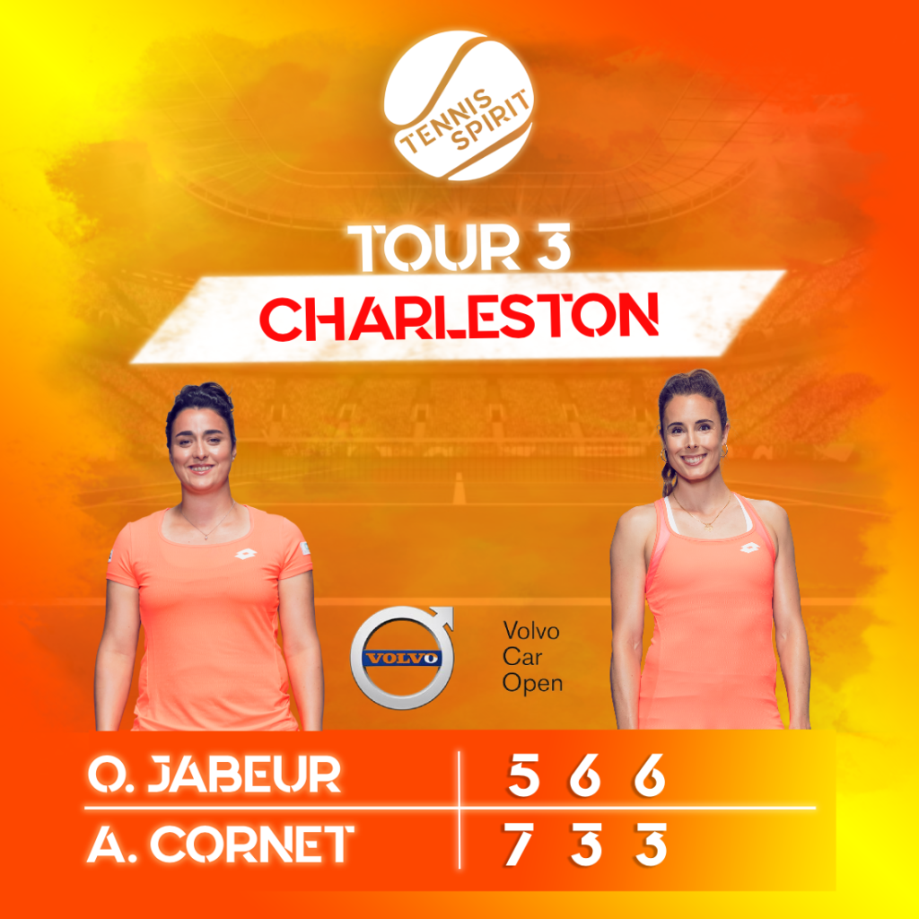 Résultat-Tennis-Match-Simple-WTA-Jabeur-Cornet-Tour-3-Charleston-Volvo-Car-Open-2021-Tennis-Spirit-Media-Actu-Info-Direct-Live-Score (1)