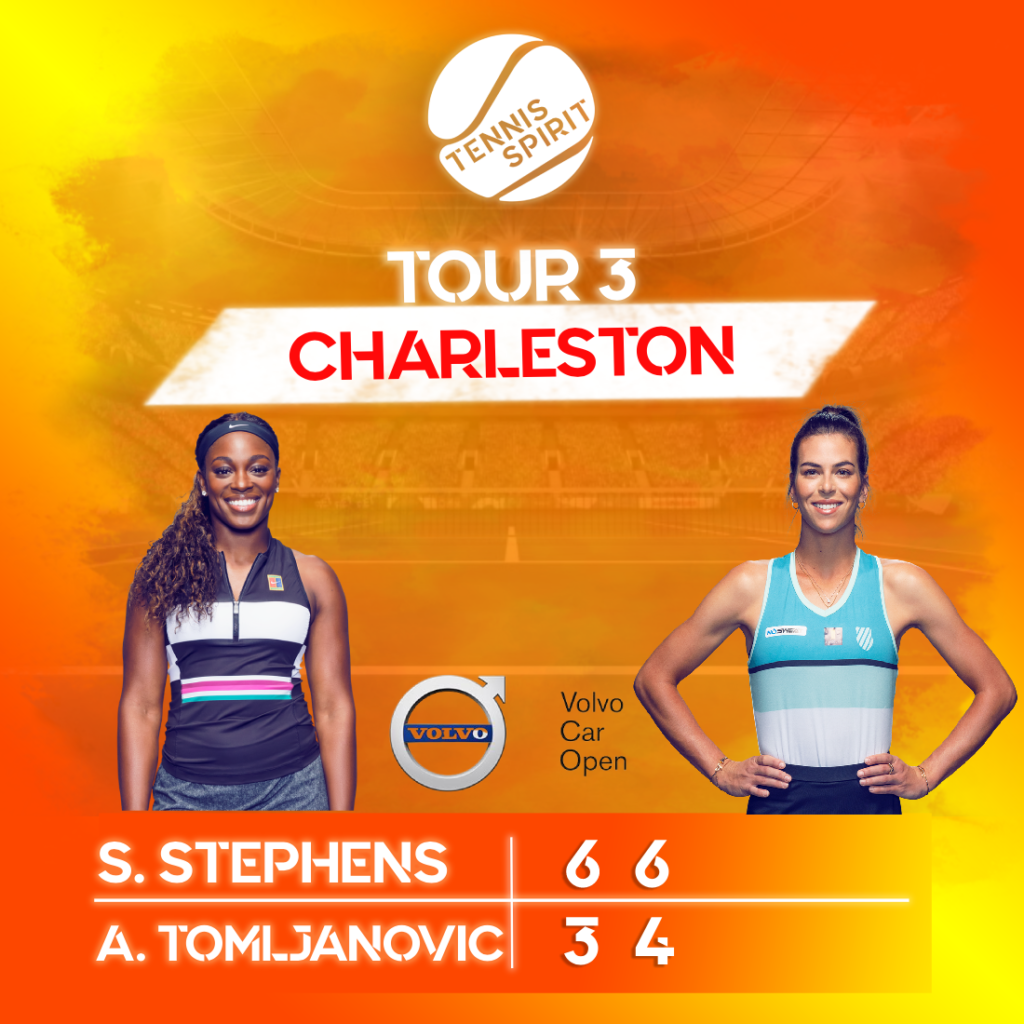 Résultat-Tennis-Match-Simple-WTA-Stephens-Tomljanovic-Tour-3-Charleston-Volvo-Car-Open-2021-Tennis-Spirit-Media-Actu-Info-Direct-Live-Score (1)