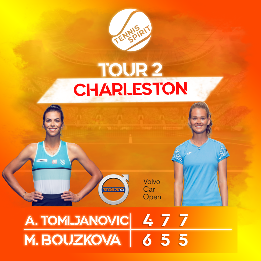 Résultat-Tennis-Match-Simple-WTA-Tomljanovic-Bouzkova-Tour-2-Charleston-Volvo-Car-Open-2021-Tennis-Spirit-Media-Actu-Info-Direct-Live-Score (1)