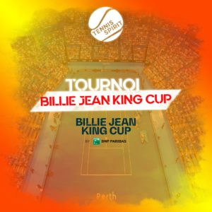 TOURNOI-2021-Billie-Jean-King-Cup-Fed-Cup-WTA-Pays-Tennis-Spirit-Media-Actu-Info-Direct-Live-Score