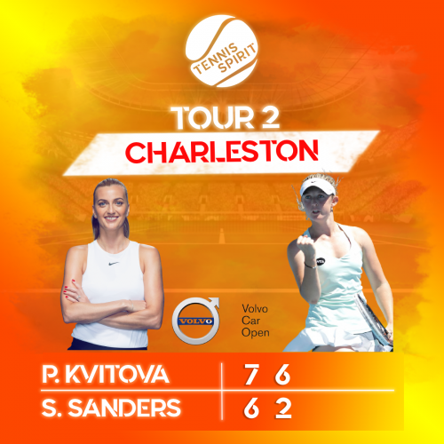 Résultat-Tennis-Match-Simple-WTA-Kvitova-Sanders-Tour-2-Charleston-Volvo-Car-Open-2021-Tennis-Spirit-Media-Actu-Info-Direct-Live-Score (1)