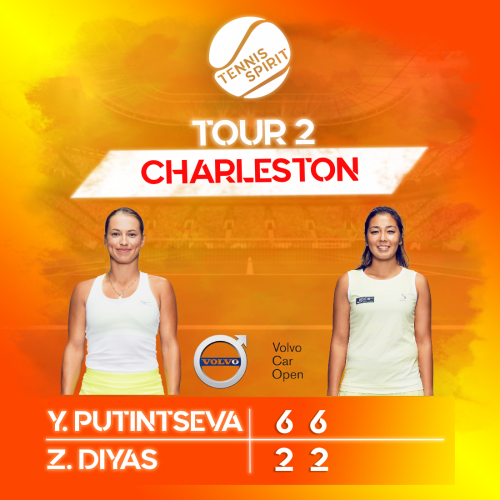 Résultat-Tennis-Match-Simple-WTA-Putintseva-Diyas-Tour-2-Charleston-Volvo-Car-Open-2021-Tennis-Spirit-Media-Actu-Info-Direct-Live-Score (1)
