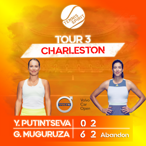 Résultat-Tennis-Match-Simple-WTA-Putintseva-Muguruza-Tour-3-Charleston-Volvo-Car-Open-2021-Tennis-Spirit-Media-Actu-Info-Direct-Live-Score (1)