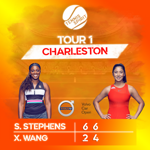 Résultat-Tennis-Match-Simple-WTA-Stephens-Wang-Tour-1-Charleston-Volvo-Car-Open-2021-Tennis-Spirit-Media-Actu-Info-Direct-Live-Score (1)