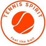 TENNIS_SPIRIT_LOGO copie