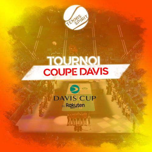 TOURNOI-2021-Coupe-Davis-ATP-Madrid-Equipes-Nationales-Pays-France-Tennis-Spirit-Media-Actu-Info-Direct-Live-Score