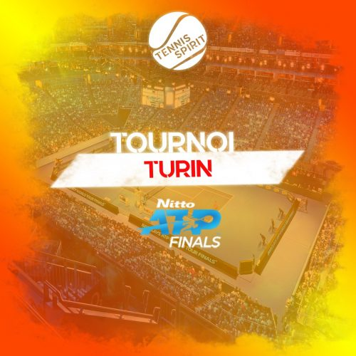 TOURNOI-2021-Turin-Italie-Nitto-ATP-FinalsTennis-Spirit-Media-Actu-Info-Direct-Live-Score