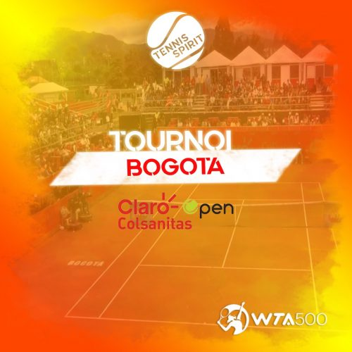 TOURNOI-Bogota-WTA-500-2021-Tennis-Spirit-Media-Actu-Info-Direct-Live-Score
