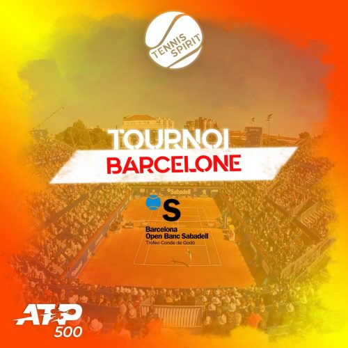 TOURNOIS-2021-Barcelone - ATP- 500-Tennis-Spirit-Media-Actu-Info-Direct-Live-Score