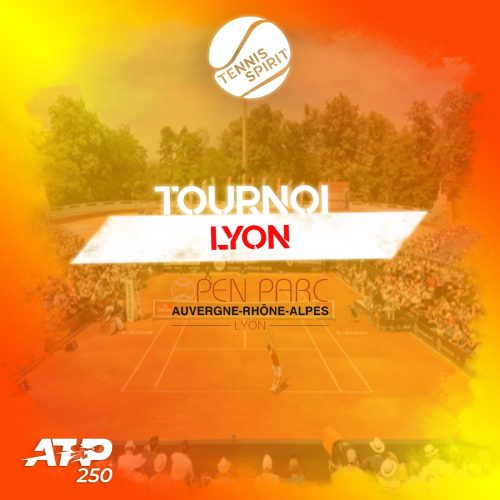 TOURNOIS-2021-Lyon-France-Open-Parc-ATP-250-Tennis-Spirit-Media-Actu-Info-Direct-Live-Score